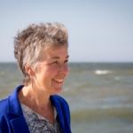 Mieke Ankersmid