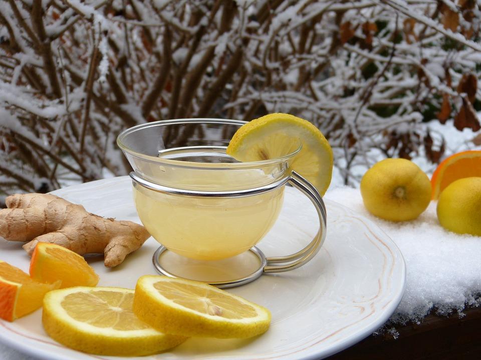 10 anti-griep tips
