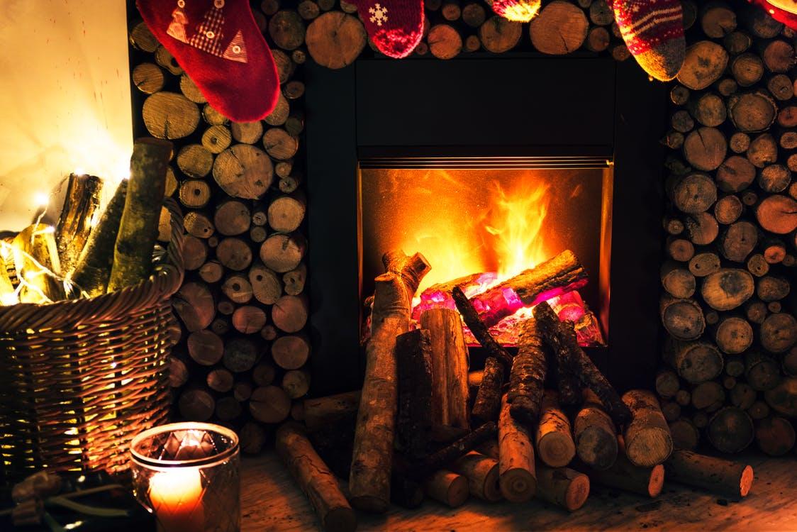 Wat je moet weten over hout en vuurtje stoken