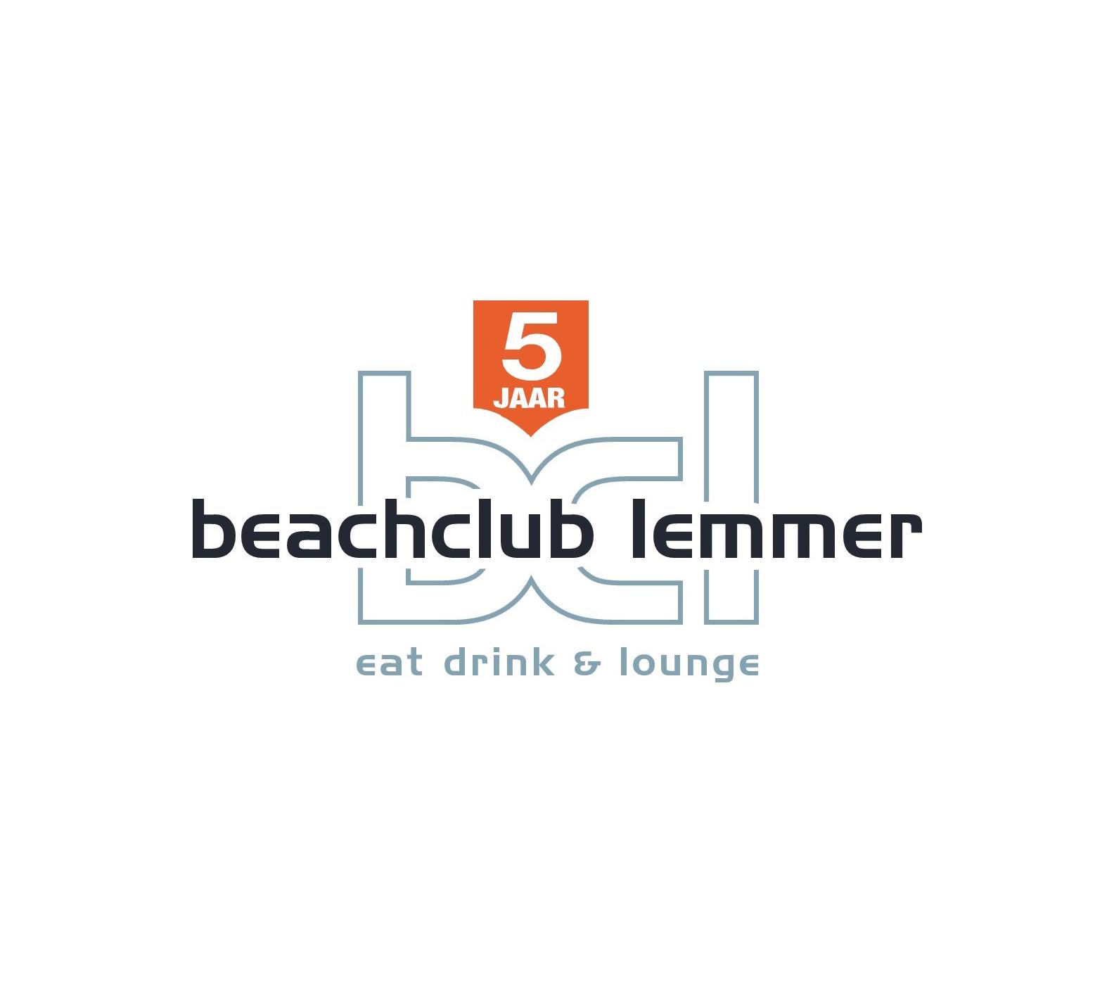 Beachclub Lemmer