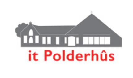 It Polderhus