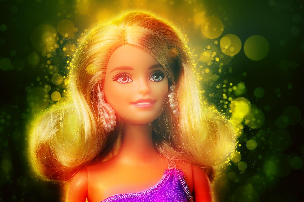 9 maart 1959: Geboortedag Barbie