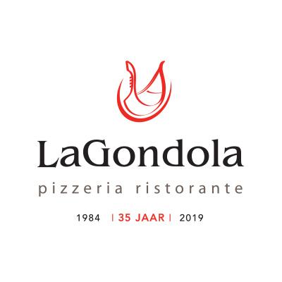 Pizzeria Ristorante La Gondola  Lemmer