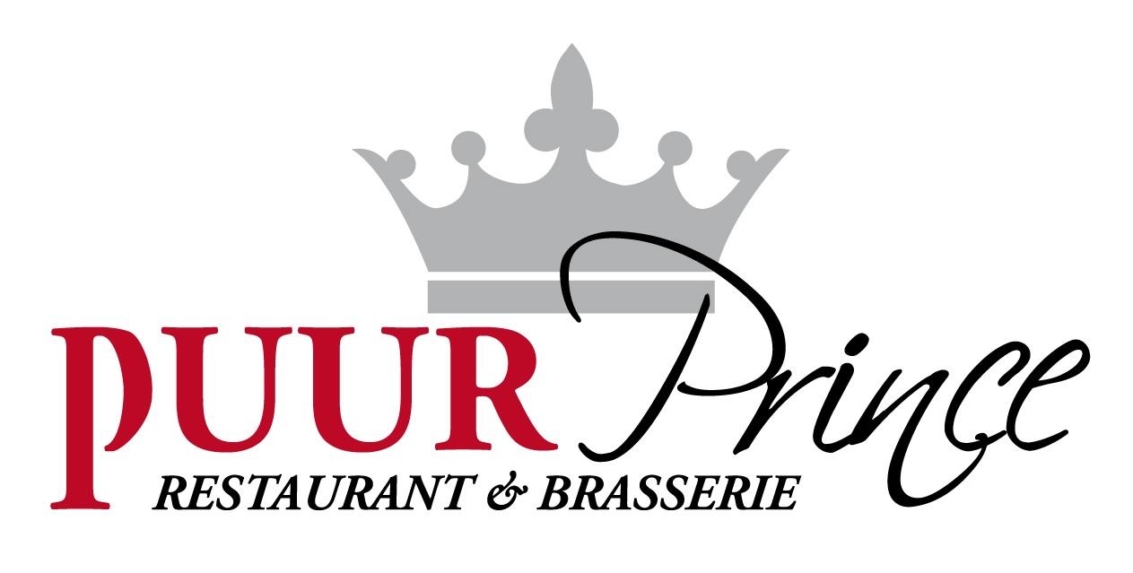 Restaurant PuurPrince