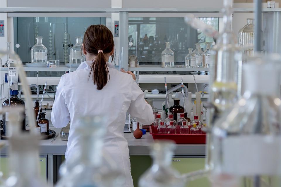 Waarom onderzoekscijfers bij kanker een rol spelen