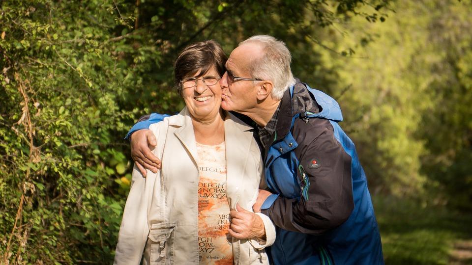 Goed nieuws: meer mogelijk met speciale hypotheek voor ouderen