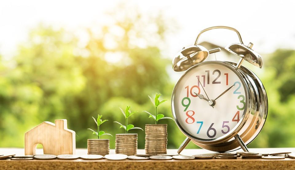 Verhuisbedrijven, waar zitten de prijsverschillen?