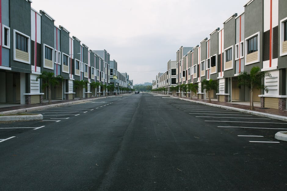 Gemiddelde huurwoning voor 55plusser vaak te duur