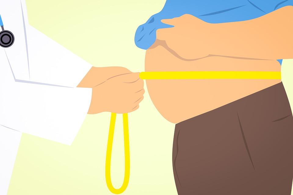 Met overgewicht recht op hulp van leefstijlcoach, maar werkt het ook?