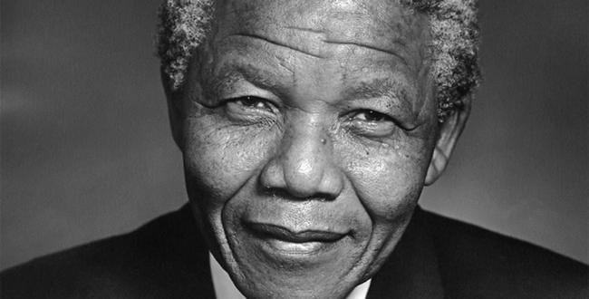 Internationale Mandeladag: Mandela zou vandaag 101 zijn geworden