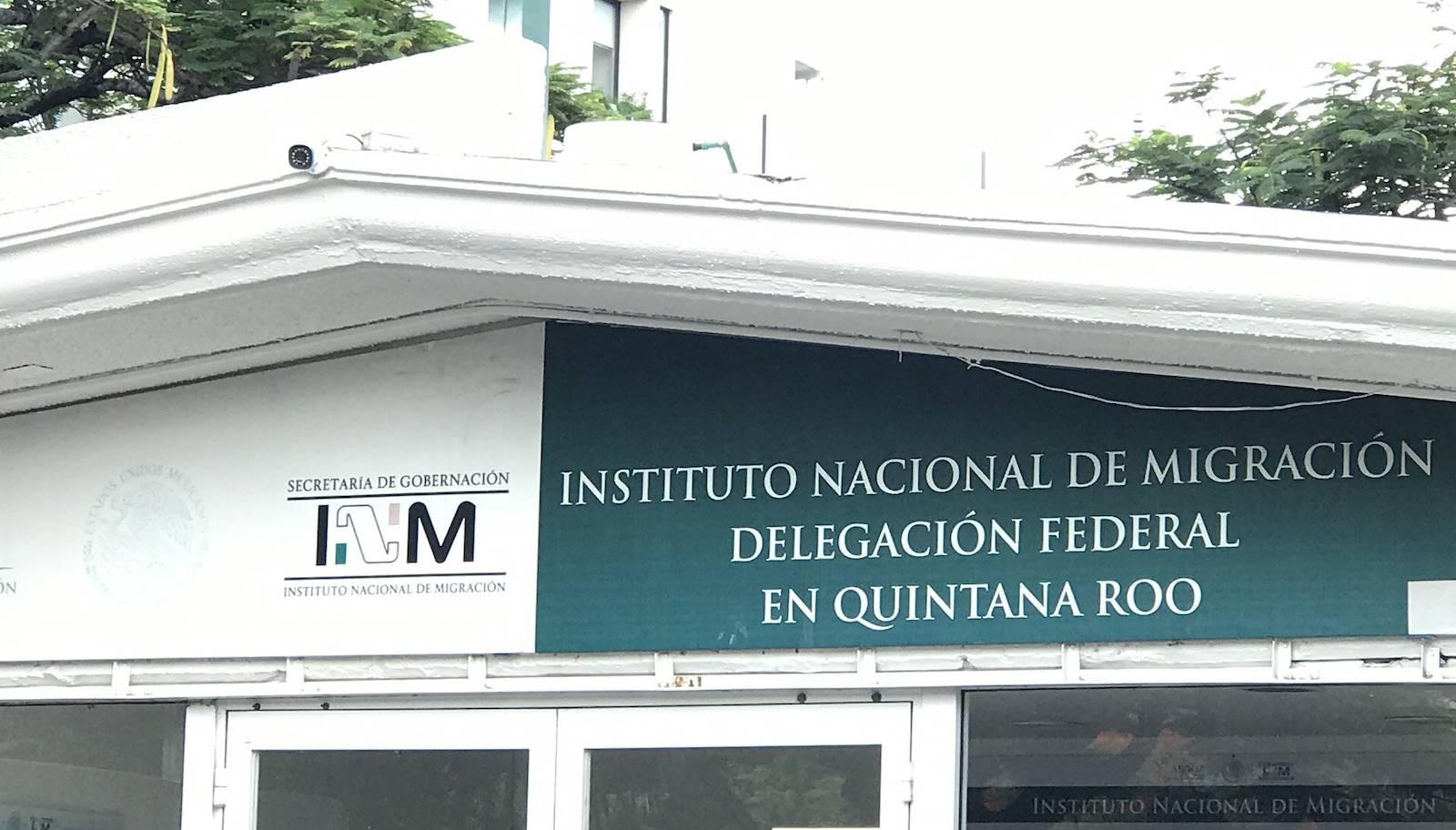 Eindeloze bureaucratie in Mexico, wanneer krijgt Jeanette haar visum?