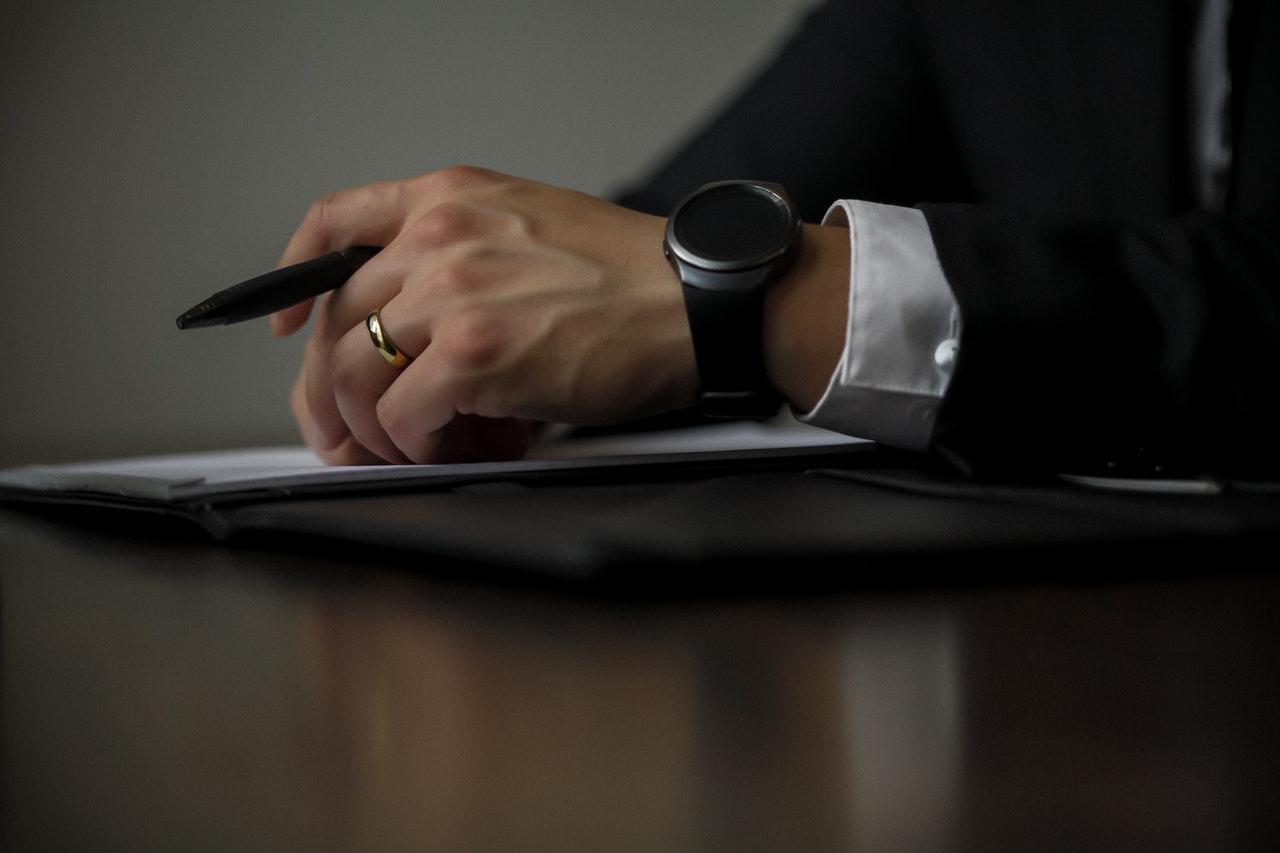 Is het handig om een samenlevingscontract op te stellen?