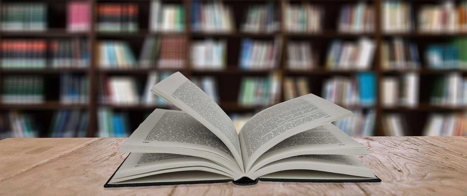 Aandacht voor laaggeletterdheid tijdens jaarlijkse Week van Lezen en Schrijven