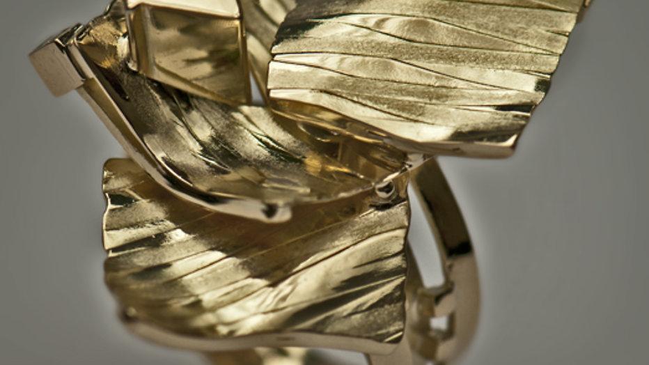 Wie wint vanavond de Gouden Televizier-Ring 2020?
