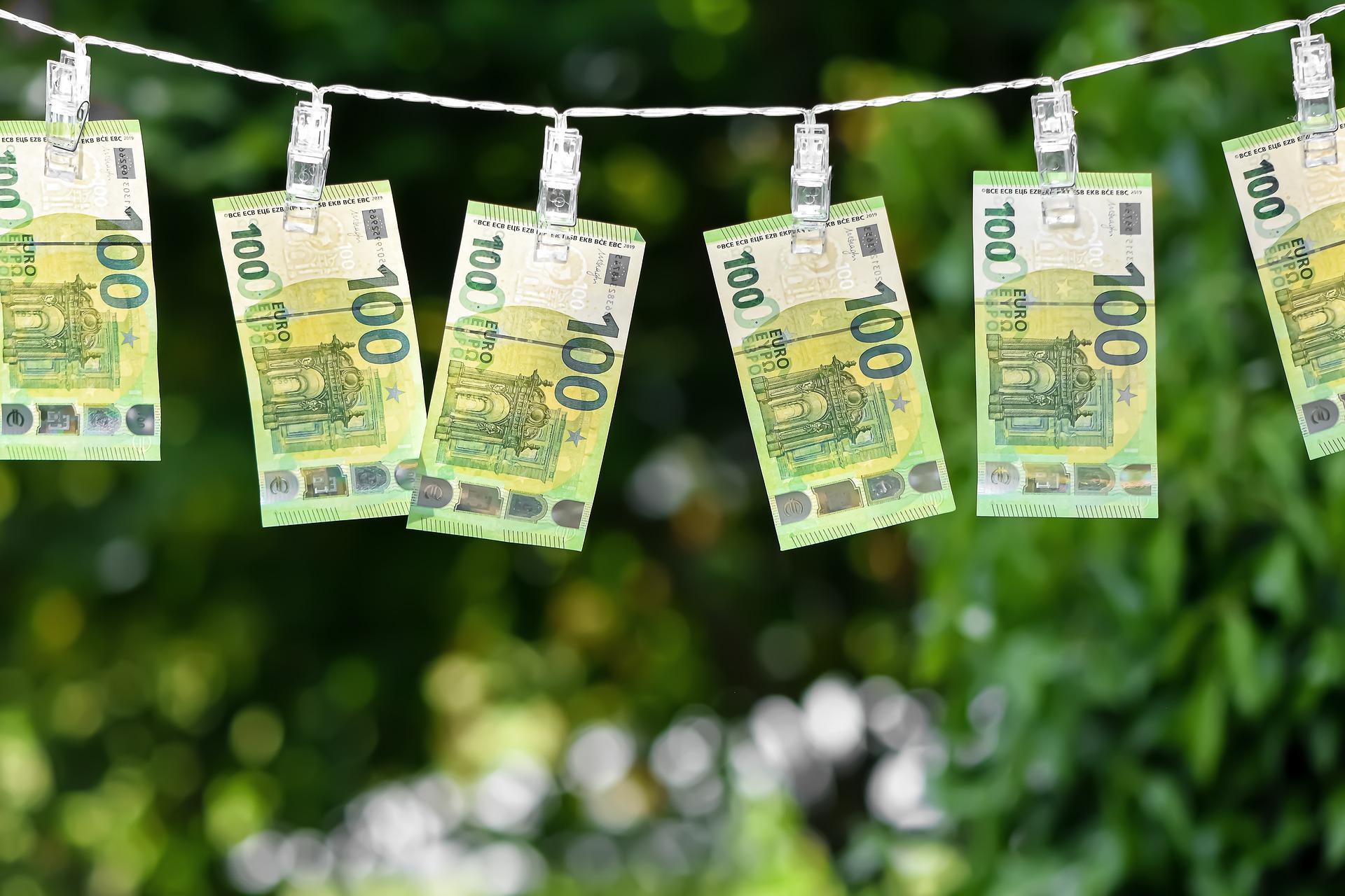 Campagne: 'Blijf Alert' waarschuwt ondernemers voor fout geld