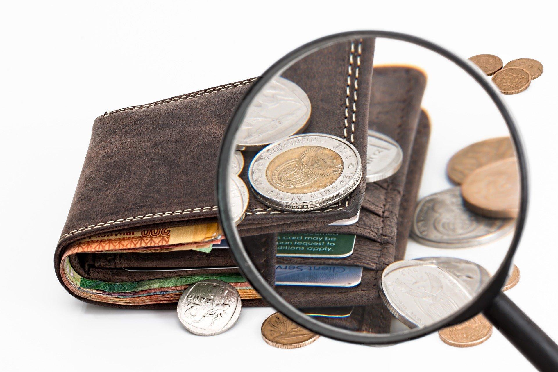 Krijg weer controle over je financiën met behulp van bewindvoering of budgetbeheer