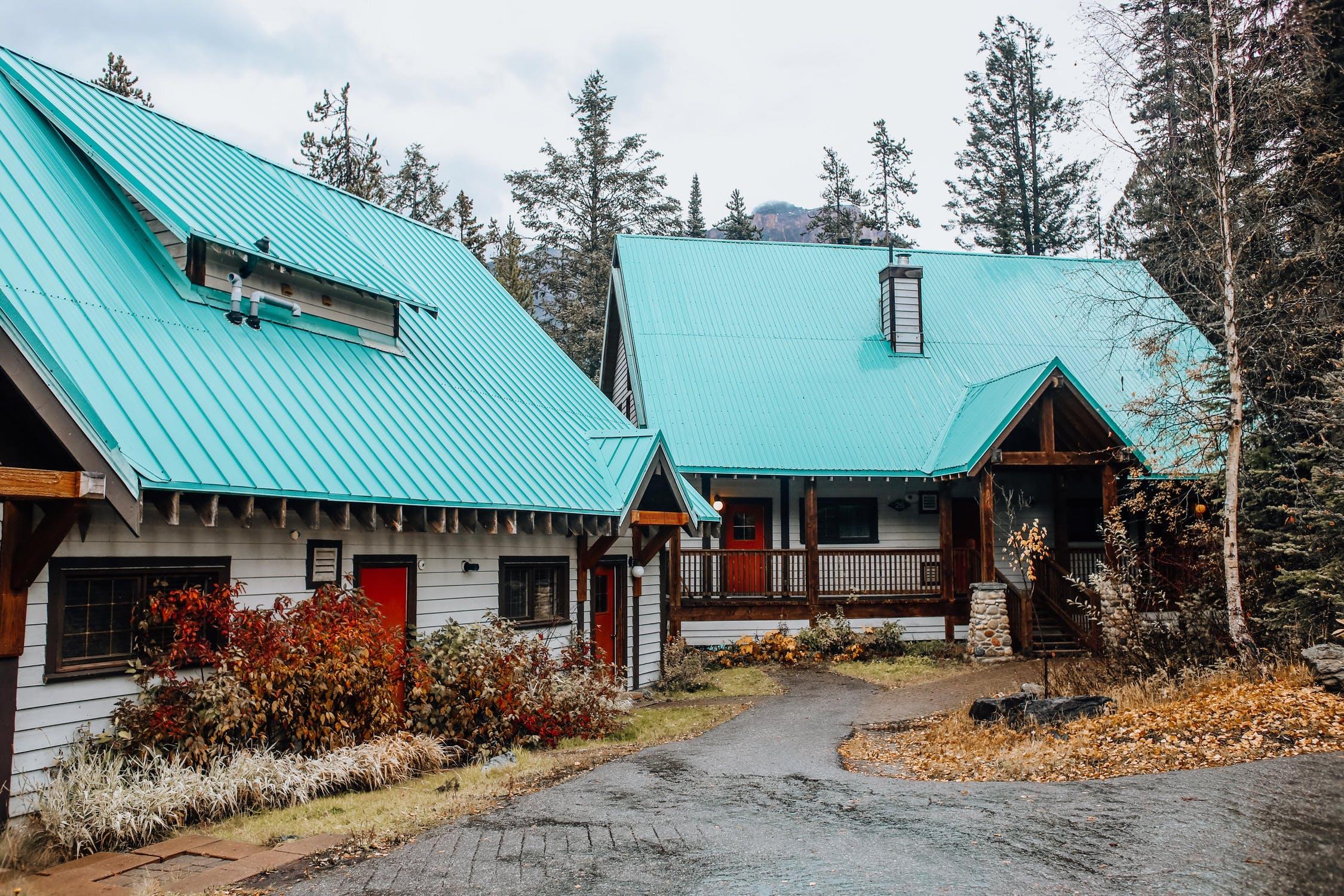 Boek een vakantie op Ameland in deze vakantiehuizen!