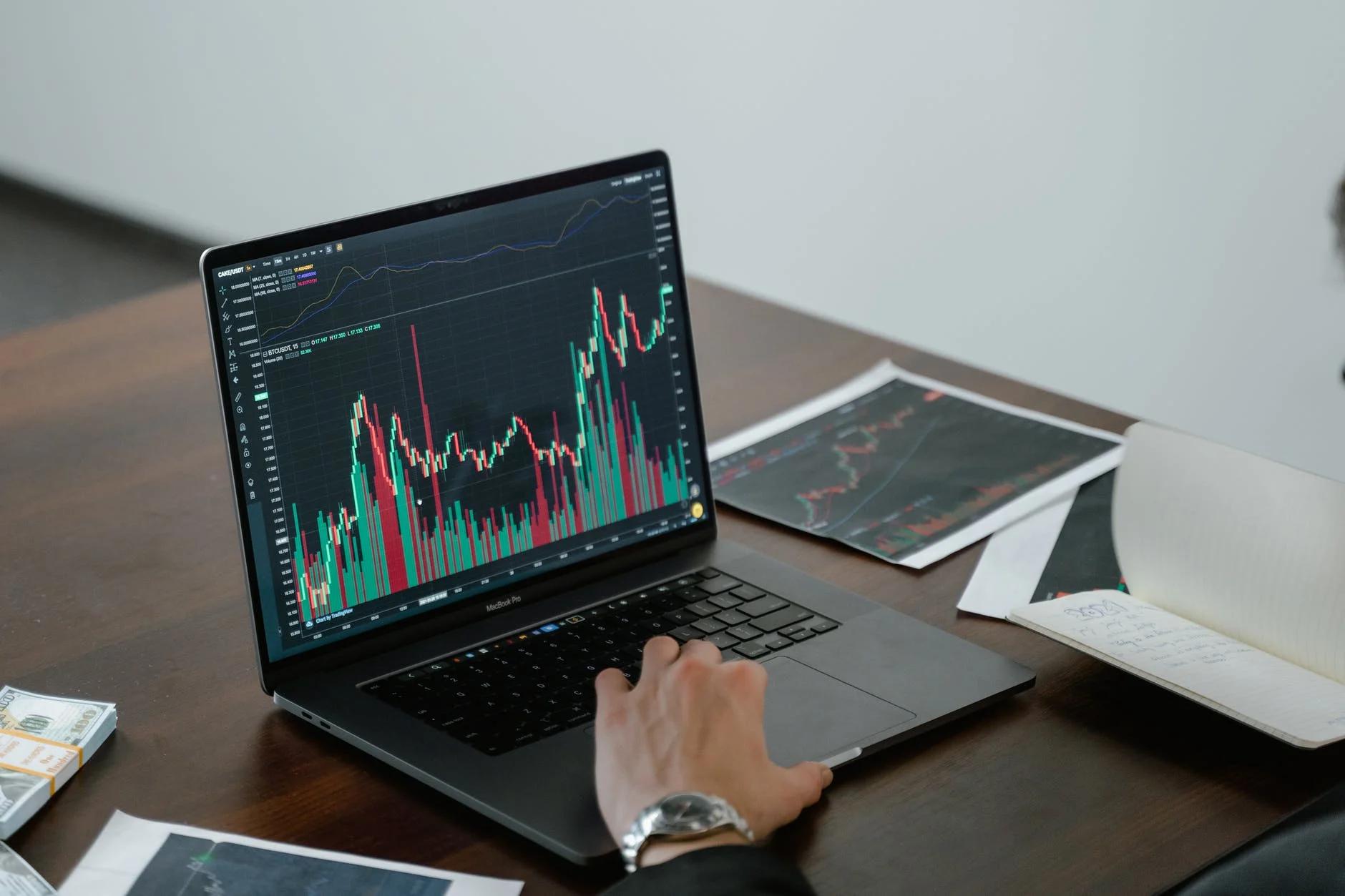 De voordelen van het investeren in crypto