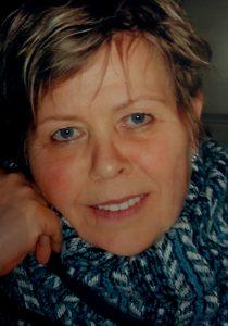 Ankie Bergsma